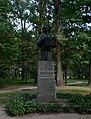Пам'ятник Прокоповичу, українському бджоляру.jpg