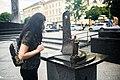 Пам'ятник Шевченку Т. Г., (зменшена копія, загальний вигляд).jpg