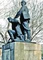 Памятник-Братская могила красноармейцев, погибших в боях с дутовцами.png