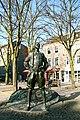 Памятник Петру I (Антверпен).jpg