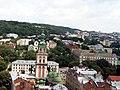 Панорама міста (Вежа Корнякта).jpg