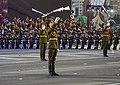 Парад в Минске 2019 11.jpg