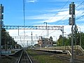 Парголово, станция.jpg