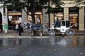Парижская улица. Фото Виктора Белоусова. - panoramio (4).jpg