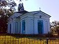 Покровська церква (Андріївка).jpg