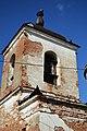 Полуразрушенный Свято-Никольский храм.jpg