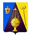 Представницькі символи Миколаєва герб міста.jpg