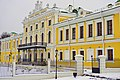 Путевой дворец, улица Советская, 3 (9).jpg