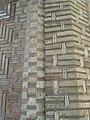 Различный знаки в орнаменте минарета г Узгена.jpg