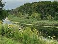 Река Оскол-3.jpg