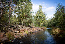 Река Уброрть4.jpg