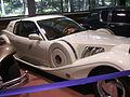 Ретроавтомобиль28.JPG