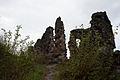 Руїни Хустського замку 11.jpg
