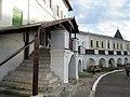 Саввино-Сторожевский монастырь, малый келейный корпус.jpg