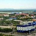 Салехард - panoramio (4).jpg