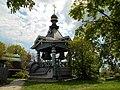 Свято-Троїцький (Іонівський) монастир17.jpg