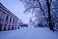 Світанок після снігопаду.jpg