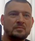 Сергей Леонидович Тихановский (2020)