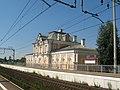 Сергиево. Вокзал 03.jpg