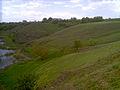 Скелі МоДРу - 34.jpg