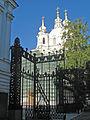Смольный монастырь6673.jpg