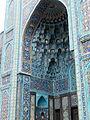 Соборная мечеть20.JPG