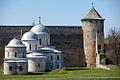 Собор 3, Ивангород.jpg