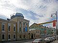 Советская улица - panoramio.jpg