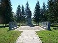 Сосновка (Глуховский район). Памятник советских воинов.jpg