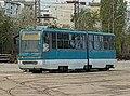 София4027.jpg