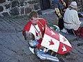 Спящий рыцарь - panoramio.jpg