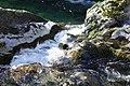 Стара река, вода и скреж.jpg