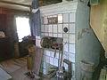 Старинная печь на кухне.jpg