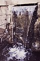 Стеклянная струя в курортном парке.jpg