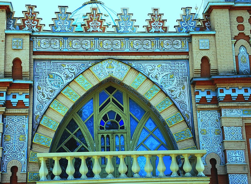 Суннитская мечеть 03.jpg