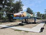 Су-17. Энергодар.jpg