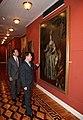 С губернатором штата Калифорния Арнольдом Шварценеггером 4.jpg