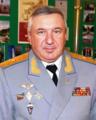 Татаренко Александр Юрьевич.png