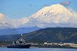 Тихоокеанский флот отмечает 288-ю годовщину со дня образования 17.jpg