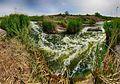 Токiвськi водоспади 3.jpg