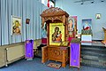 Торжество Православия в Мёнхенгладбахе. Географ-01.jpg