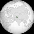 Точикистон дар кураи Замин- 2014-07-07 18-30.png