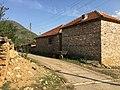 Традиционални куќи во Миокази.jpg