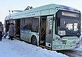 Тролейбус БКМ.jpg