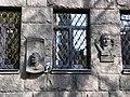 Украина, Киев - улица Хмельницкого, 68 (7).jpg