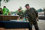 Україна попрощалася з двома загиблими нацгвардійцями 4228 (20510745714).jpg