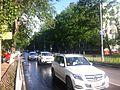Улица Шверника (Москва).jpg
