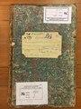 Фонд 1267 Опись 1 Дело 6 Метрическая книга синагоги м. Горностайполь. 1857 год. Рождение.pdf