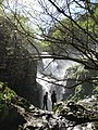 Фотински водопади.JPG