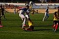 Футбол. Стадион Подолье. Фото 36.jpg
